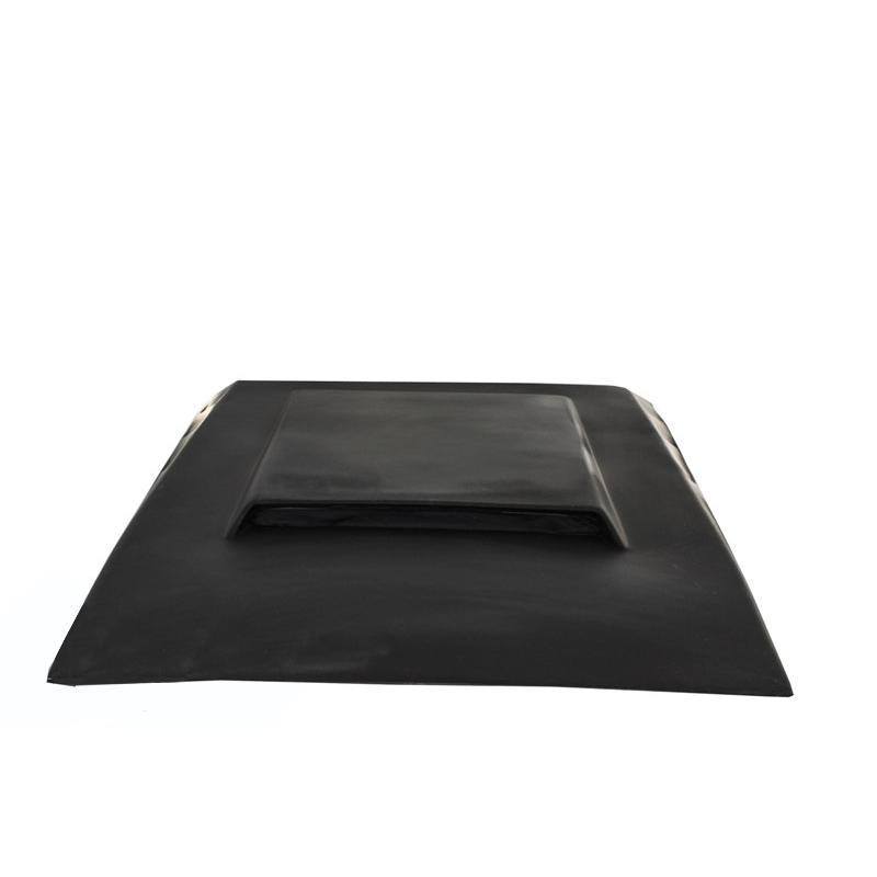 prise d 39 air capot pour mercedes classe g w463 look brabus a seuleme. Black Bedroom Furniture Sets. Home Design Ideas