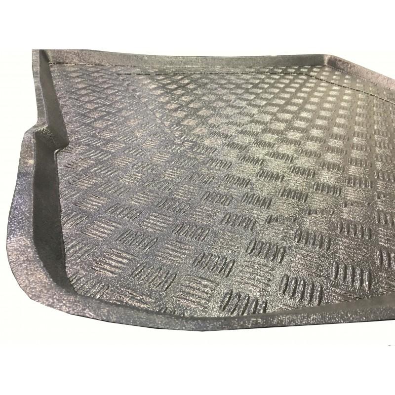 Tapis bac de coffre tapis de coffre sur mesure couleur - Tapis de cuisine sur mesure ...