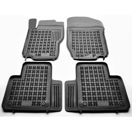 tapis 3d sur mesure pour volvo xc90 tapis sur mesure pour votre v h. Black Bedroom Furniture Sets. Home Design Ideas
