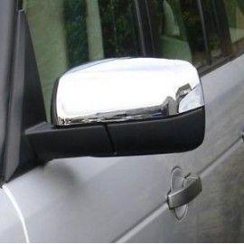 Coque de Rétroviseur Range Rover Sport