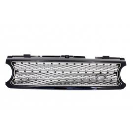 Calandre Noir pour Range Rover Vogue 06-09