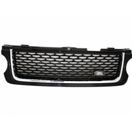 Calandre Noir pour Range Rover Vogue 10-12