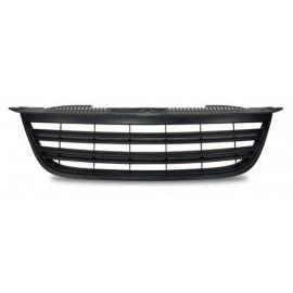Calandre Noir pour Volkswagen TIGUAN 07-11