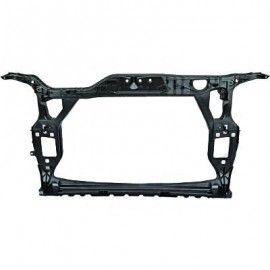 Armature support face avant Audi Q5