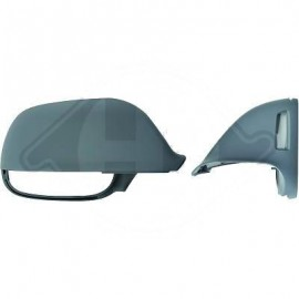 Coque de rétroviseur gauche conducteur AUDI Q5 2008-2012