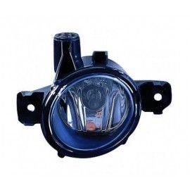 Feu antibrouillard avant Droit pour BMW X3E83 X5E70