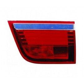 Feu arrière Gauche LED intérieur pour BMW X5 E70 07-10
