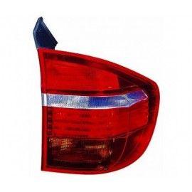 Feu arrière Gauche LED extérieur pour BMW X5 E70 07-10