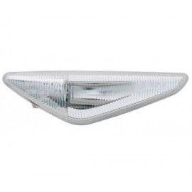 Feu clignotant répétiteur LED aile avant Droite pour BMW X3 X5