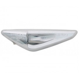 Feu clignotant répétiteur LED aile avant Gauche pour BMW X3 X5
