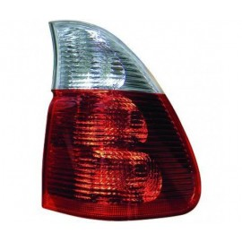 Feu arrière droit pour BMW X5 E53 2003-2007