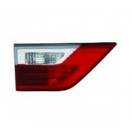 Feu arrière gauche pour BMW X3 E83 2006-2010