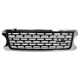 Calandre Noir / Chrome Look L405 pour Range Rover Vogue 06-09