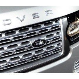 Calandre Chrome pour Range Rover Vogue 2013+