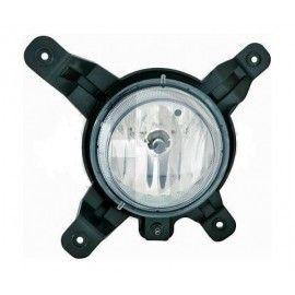 Antibrouillard droit pour Hyundai ix35 2010