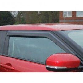 Déflecteur d'air pour Range Rover Evoque 3 portes
