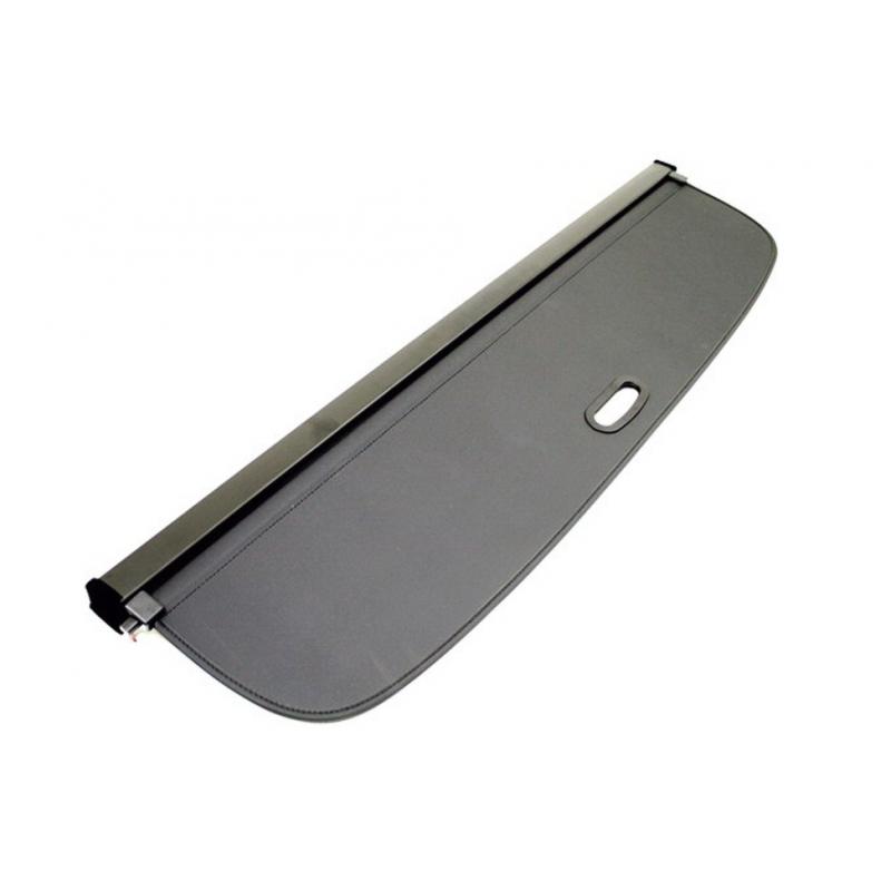 Cache Bagage Retractable Pour Audi Q5 Cache Coffre De