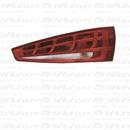 Feu arrière Gauche LED pour Audi Q3 2011+