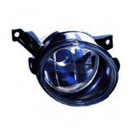 Phare antibrouillard avant droit pour Volkswagen Tiguan 2007-2011