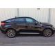 Marche pied BMW X6