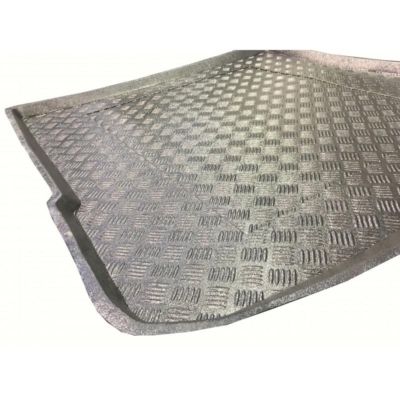 Tapis bac de coffre tapis de coffre sur mesure pour - Tapis de douche antiderapant sur mesure ...