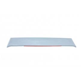 Spoiler LED B-Design pour MERCEDES BENZ CLASSE G W463