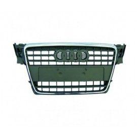 Calandre pour Audi A4 2007-2011