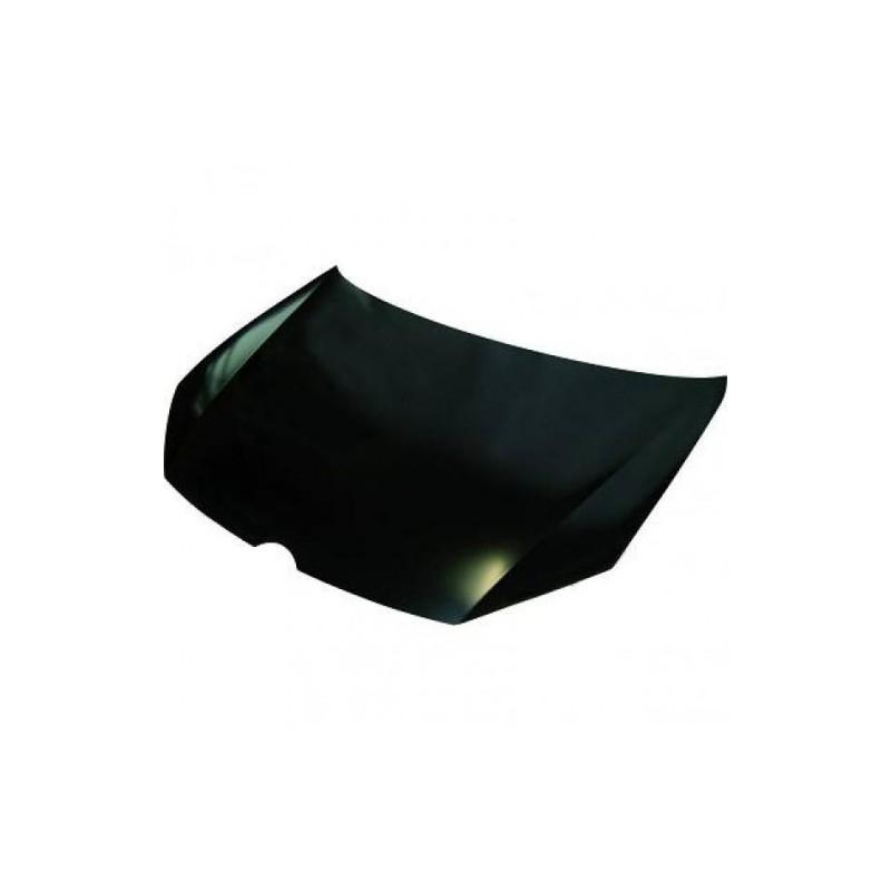 capot moteur pour volkswagen golf 6 capot pr t peindre pi ce ca. Black Bedroom Furniture Sets. Home Design Ideas