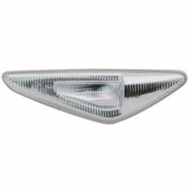 Feux clignotant LED pour BMW X5 E70 2007-2013
