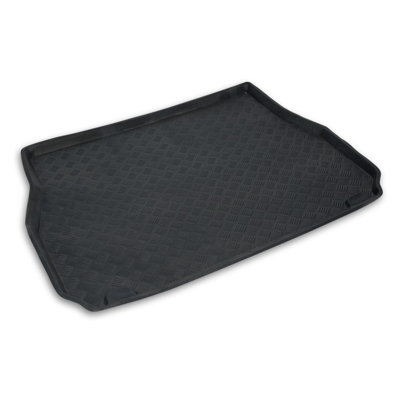 tapis bac de coffre pour bmw x1 e84 sur mesure pour votre v hicule. Black Bedroom Furniture Sets. Home Design Ideas