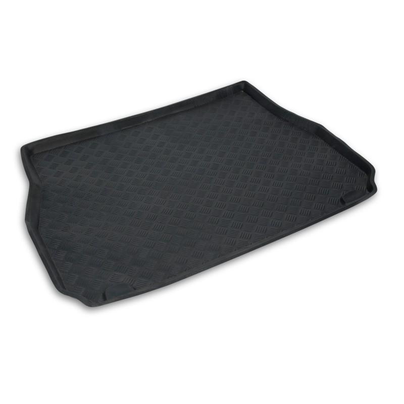 tapis bac de coffre pour hyundai ix35 tapis sur mesure. Black Bedroom Furniture Sets. Home Design Ideas