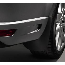Bavettes de protection pour Range Rover Sport