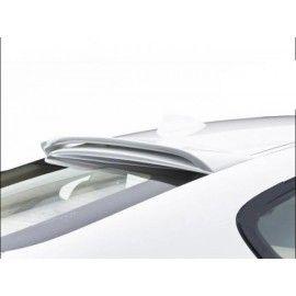 SPOILER LOOK H DESIGN POUR BMW X6E71