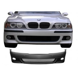 PARE-CHOC AVANT POUR BMW E39 LOOK M5