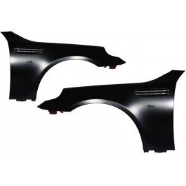 AILES M5 DESIGN POUR BMW SERIE 5 E60
