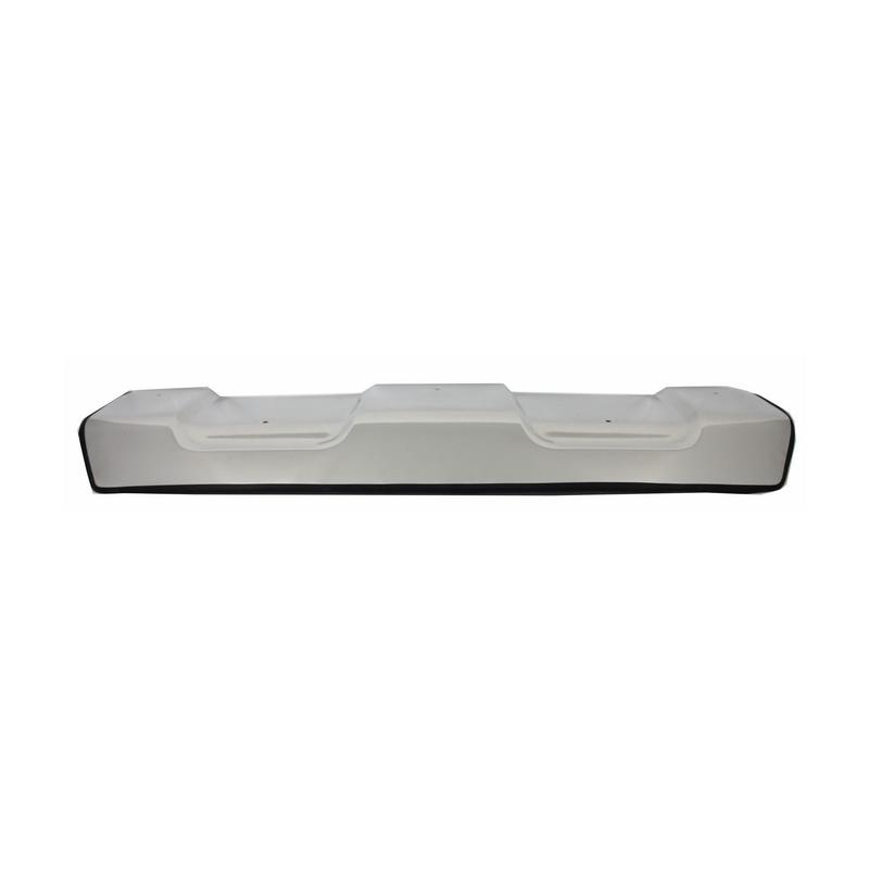 plaque en acier inoxydable dynavox plaque murale acier bross inoxydable pour. Black Bedroom Furniture Sets. Home Design Ideas