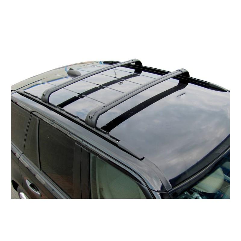 systeme barre de toit pour range rover sport syst me de. Black Bedroom Furniture Sets. Home Design Ideas
