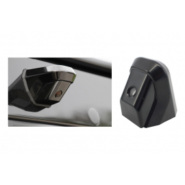 COQUE DE PROTECTION CAMERA POUR MERCEDES CLASSE G W463
