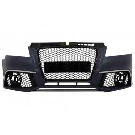 Pare-chocs avant pour Audi A3 look RS3 2008-2012