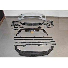 Kit Volkswagen Golf 7.5 Look R